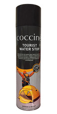 C00-A-SR-08-BE Tourist water stop (400 ml)